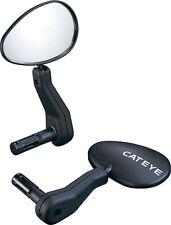 CATEYE Fahrrad Rückspiegel BM 500 G für Links oder Rechts auch für E-Bikes