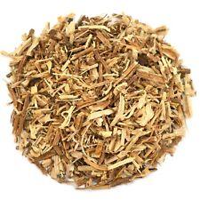 Stinging Nettle Root Tea - Premium Quality Roots - Radix Urtica Dioica FREE P&P