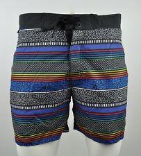 Pull & Bear By Zara Beach Swimming Shorts For Men