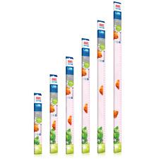 JUWEL LED Colour Tube