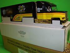Sunoco GOLD EDITION RACE TEAM TRUCK MIB 1997 NEW