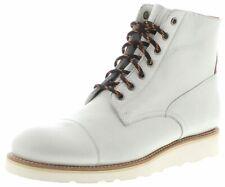 Stiefel aus Echtleder Chukka günstig kaufen | eBay