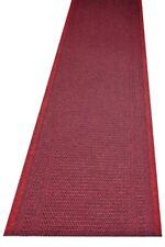 Coureur de cuisine tapis Arabo - couleur: sélectionnable | facile d'entretien
