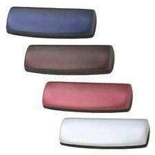 2-Tone Clamshell Hard Eyewear Case with Silky Finish Sunglass Sunnie Eye Glass
