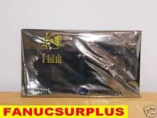 GE FANUC BOARD 44A392650-G01 44A392650G01 RDC1