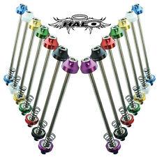 Halo Hex Allen Key Skewer Set - All Colours