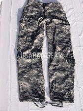 NEW Authentic US Army Military FRACU ACU Camo Combat Uniform Pants Trousers USGI