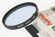 Hoya correction-Filtre kb2, 52 mm!