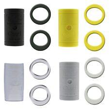 Turbo Grips QUAD Bowling Finger Insert - (Choose Color & Size)