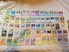 Pokemon Cards Secret Wonders Make your selection