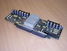 IBM 4342 200MHz 1-way POWER3 Processor 4MB L2 Cache 03N2378 03N2403 03N2722
