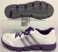Adidas Women's Breeze Running Shoes Trainers G60832 UK 8 9 Lightweight T272
