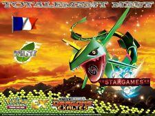 POKEMON NOIR & BLANC (◕‿◕✿) DRAGONS EXALTES CARTES BOOSTER/STAR/EX/RARE/REVERSE