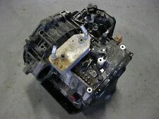 1.8T Getriebe DVH Automatikgetriebe AUDI A3 8L VW Golf 4 35Tkm!  GEWÄHRLEISTUNG