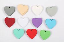 Geschenkanhänger Herzen Herz Anhänger Etiketten Gift Tags Hochzeit Tischkarten