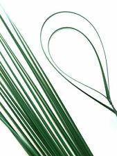 Artificial Green Grass Bear Onion Corsage Buttonholes Bouquets Weddings