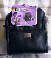 Case Logic DC70 large camera bag. New-Unused.