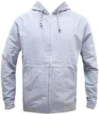 Mazine Cape Town Jacket Hooded Übergangsjacke Jacken Herren Mens Neu New