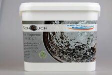5 Kg Gelgranulat Superabsorber Geliermittel Wasserbettgel Wasser-kern Matratze