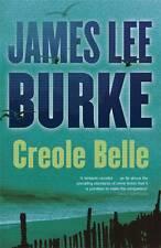 Creole Belle, Burke, James Lee, New