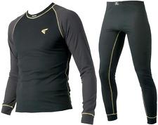 EASTON NOVA Ice hockey / Inline Hockey Underwear SET, JUNIOR or SENIOR, New