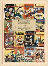 Enzyklopädie deutscher Micky Maus Hefte (ComicSelection B.) zur Auswahl (neu)