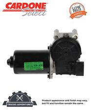 Cardone Select 85-4516 Windshield Wiper Motor