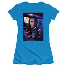 Riverdale Veronica Lodge Junior T-Shirt