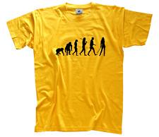 Standard Edition Kill Bill Evolution hattori hanzo schwert Karate T-Shirt S-XXXL
