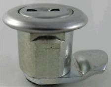 Briefkastenschloss für Renz Schloss incl. Schlüssel Neu 12 mm & 7 mm Hebel