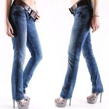 LTB Damen Jeans Hose Aspen Blue Lapis Größe wählbar only sexy 50045-3923 Neuware