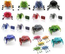 Hexbug Robotic Creature Bug Fire Ant Beetle Spider
