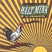 El Producto by Walt Mink
