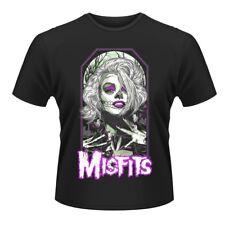 Misfits 'Original Misfit' T Shirt - New & Official Band Product,