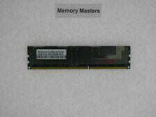 A5093478 A5180241 16GB  DDR3 1066MHz PC3L-8500R Memory Dell PE C6100