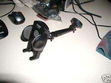Coby Ca-M290 Gps Holder