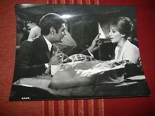 1968 FOTO DI SCENA FILM FUNNY GIRL BARBRA STREISAND N°3