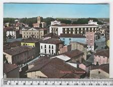 Cartolina Lombardia - Pegognaga Panorama - MN 3453