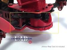 FPV Camera Guard w/ Landing Skid for ImmersionRC Vortex 285 quadcopter racing