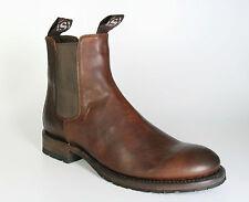 5595 Sendra Stiefeletten Kaspar Evolution Tang Chelsea boots