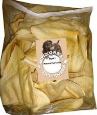 HDP Beef Cow Ears Dog Natural Chew Treat JUMBO