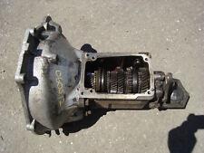 MERCEDES 190 220 S SL SE TRANSMISSION GEARBOX 4 SPEED MANUAL 190SL 220S 220SE
