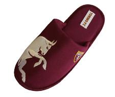 Ciabatte Ragazzo ufficiali Torino FC, Pantofole tifosi Toro *22555