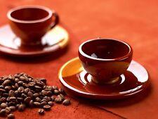5 lbs. Papua New Guinea  Organic Estate Fresh Smooth Light Roast Coffee Beans