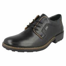Mens Rieker Formal Shoes '16024'