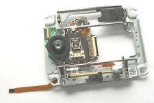 USA Verkäufer Neu Original PS3 Playstation 3 KES400A KEM400AAA Blu Ray Laser Optic