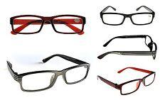 Super Cheap Unisex Fashion 2017 Reading Glasses in 3 Colours +1.5+2.0+2.5 TN46