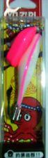 POLIPARA YO ZURI #6 polpara OCTOPUS jig 1PK  PPKL polipi 6 cm 60 mm yozuri