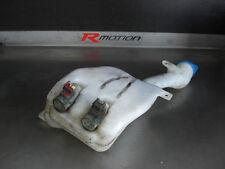 Integra Type R DC2 Windscreen Washer Bottle & Washer Motor - Rear Screen Wash
