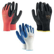 1 x TOWA ActivGrip Lite H526 Arbeitshandschuhe Handschuhe Montagehandschuhe